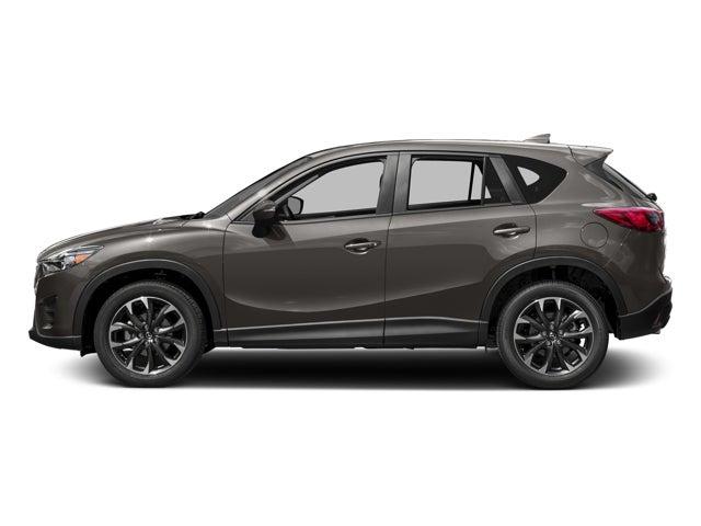 Doylestown Chevy Dealer >> Toyota Allentown Pa | Upcomingcarshq.com