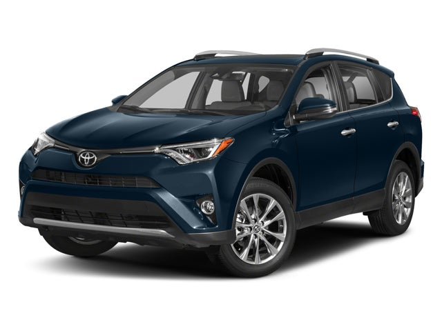 Toyota Vehicle Inventory Search Allentown Toyota Dealer In - Toyota dealer pa