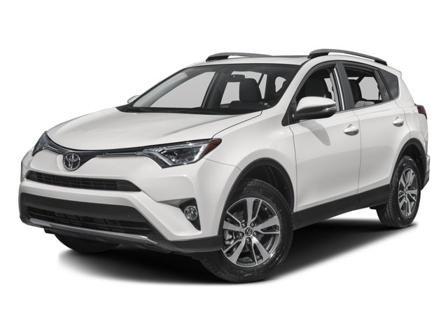 Certified PreOwned Toyota In Allentown PA Bennett Toyota - Allentown car show 2018