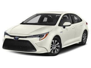 Bennett Toyota Of Lebanon Toyota Dealer Used Cars Lebanon Pa >> Toyota Vehicle Inventory Search Allentown Toyota Dealer In