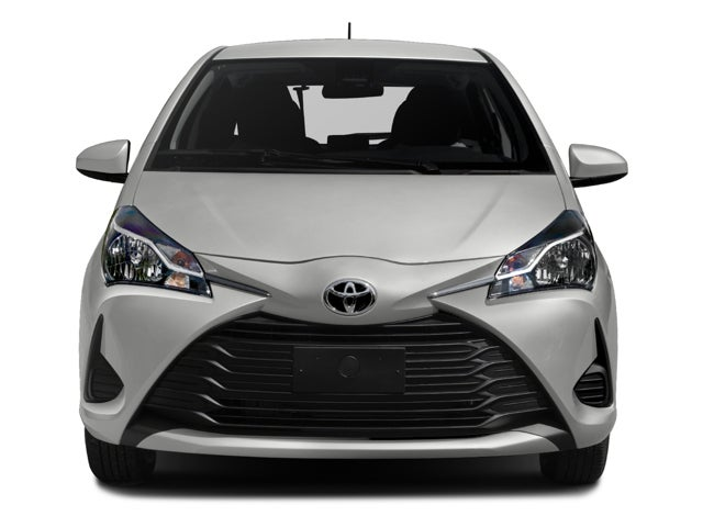 Great 2018 Toyota Yaris 5 Door LE Auto In Allentown, PA   Bennett Toyota