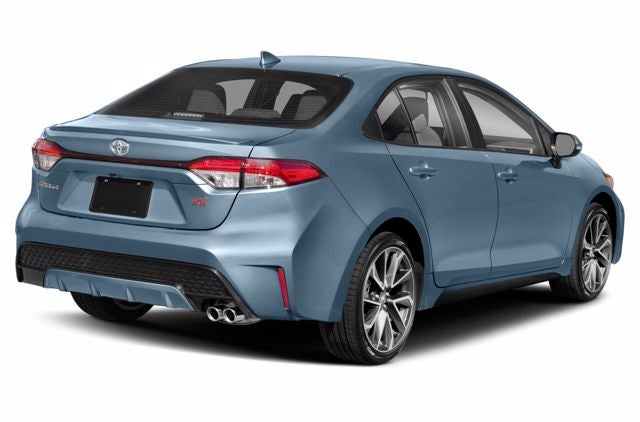 Toyota Lebanon Pa >> 2020 Toyota Corolla SE Allentown PA |serving Easton ...