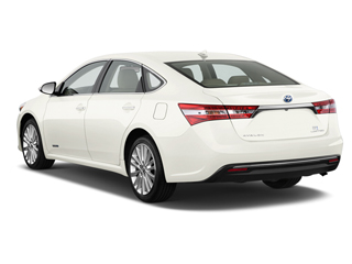 Toyota Dealer Nj >> Our Flemington Nj Area Toyota Dealer Shows Off The 2014